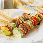 שיפודי ירקות 2